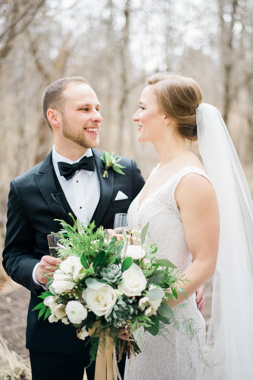 Hamilton Destination Wedding Photographer -29.jpg