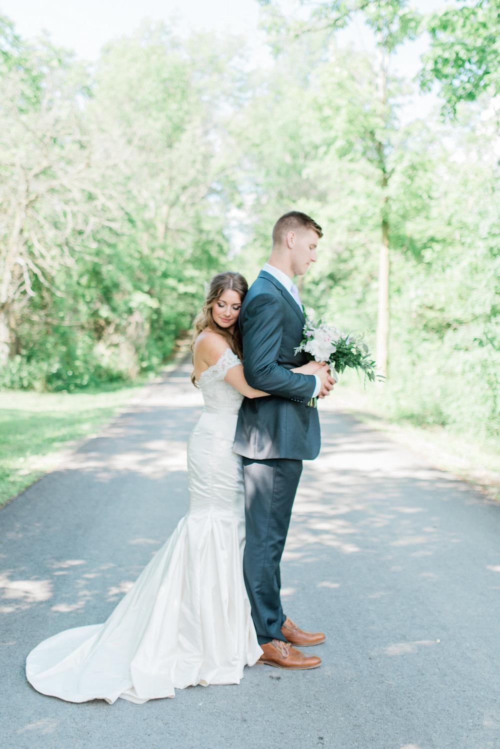 Hamilton Destination Wedding Photographer -23.jpg