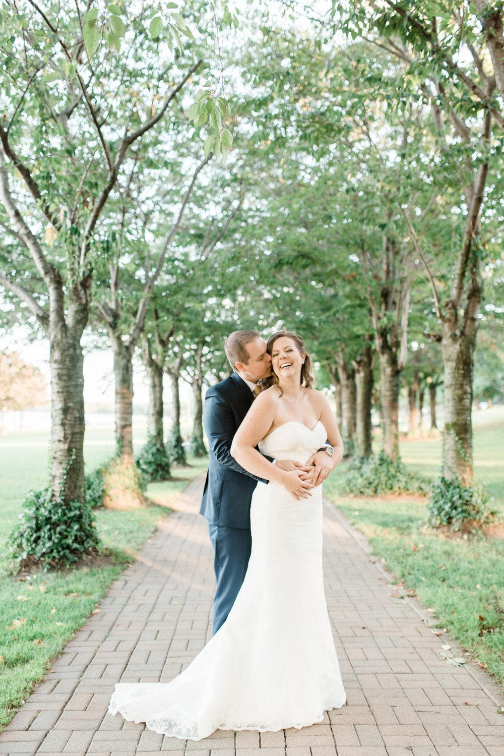 Hamilton Destination Wedding Photographer -91.jpg
