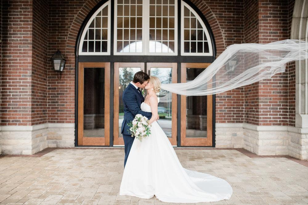 Hamilton Destination Wedding Photographer -13.jpg