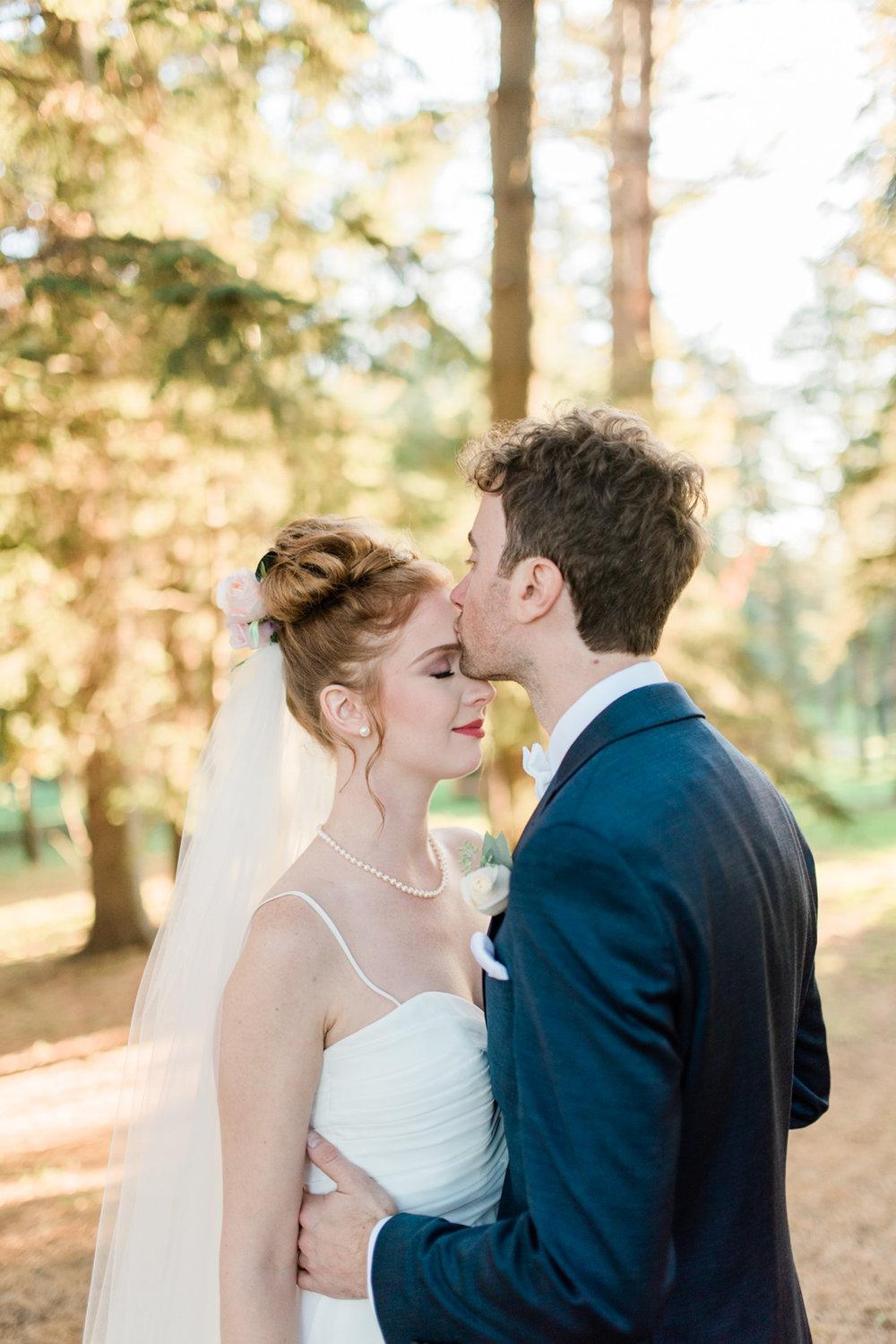 Hamilton Destination Wedding Photographer -79.jpg
