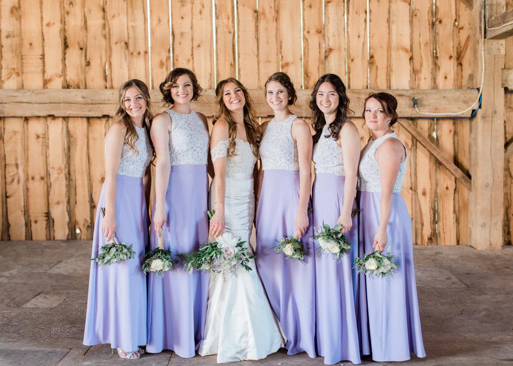 Hamilton Wedding Photographer, Dundas Golf and Curling Club Wedding
