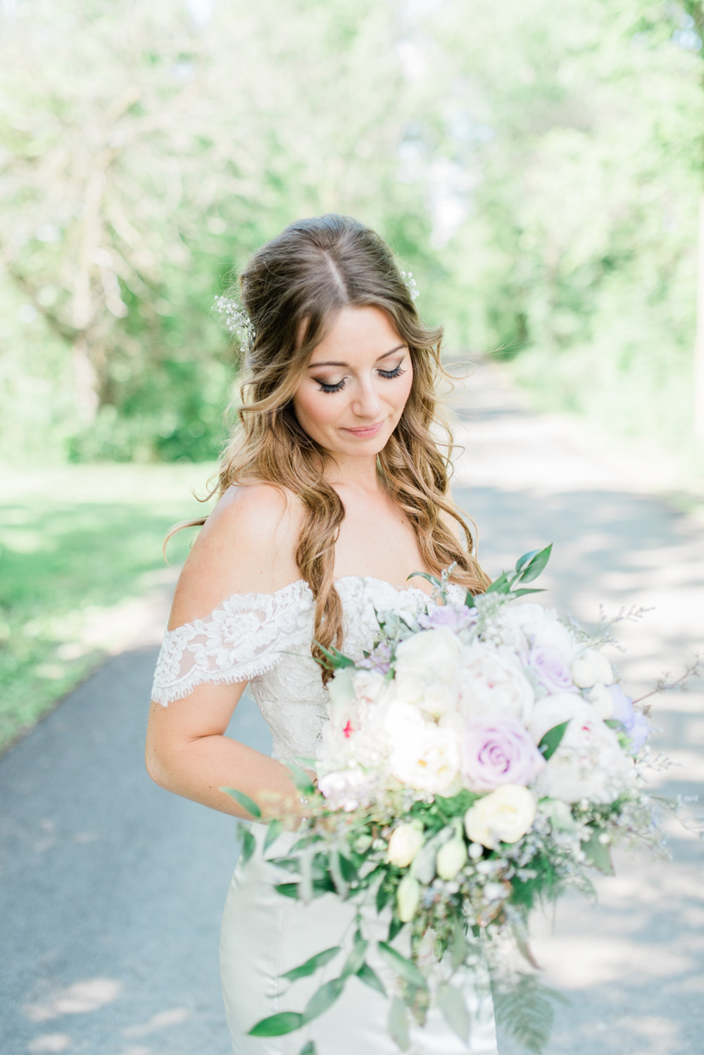 Hamilton Destination Wedding Photographer -24.jpg