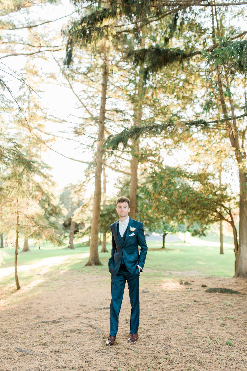 Hamilton Destination Wedding Photographer -86.jpg