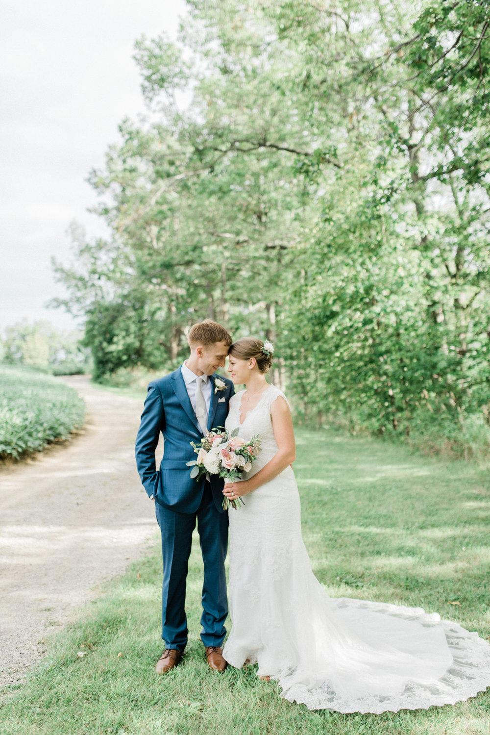 Dyments Wedding, Hamilton Wedding Photographer