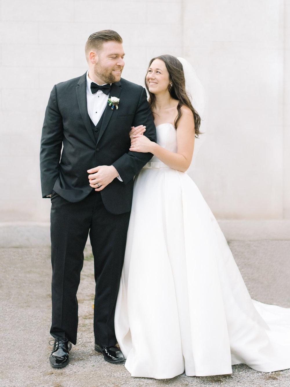 Art Gallery of Hamilton Wedding, Hamilton Wedding Photographer