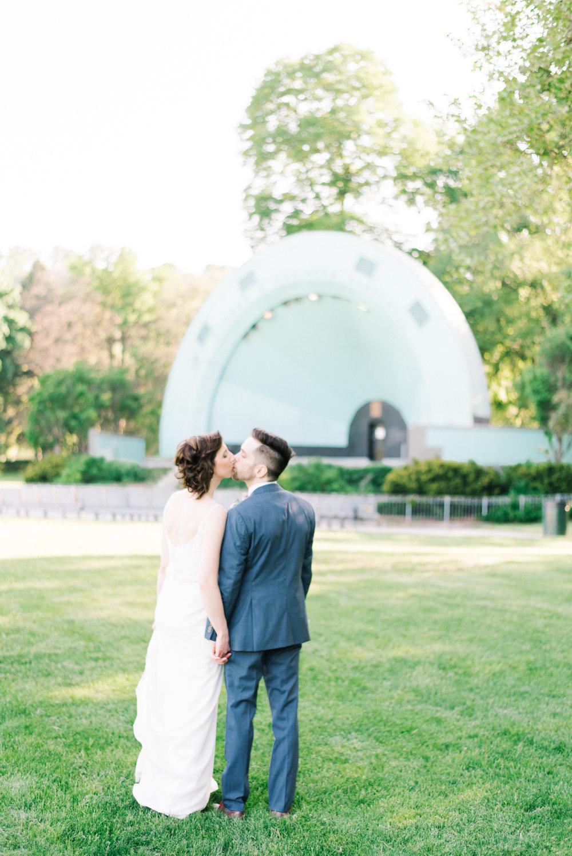 Meghan & Ben - Hamilton Gage Park Wedding -12.jpg