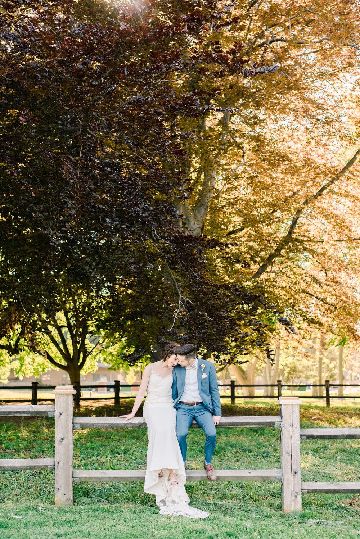 Meghan & Ben - Hamilton Gage Park Wedding -13.jpg