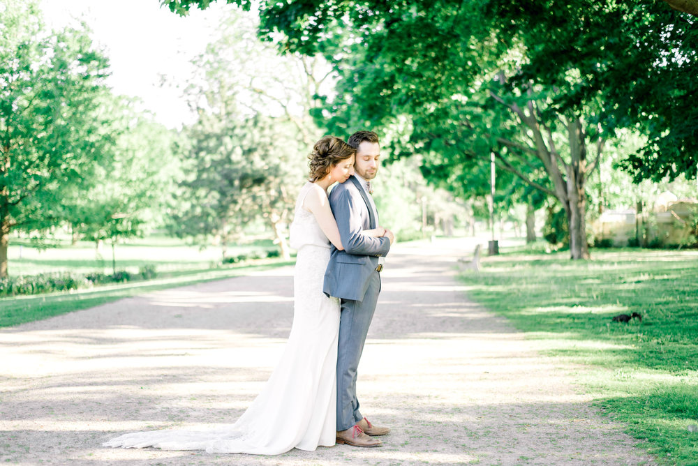 Meghan & Ben - Hamilton Gage Park Wedding -19.jpg
