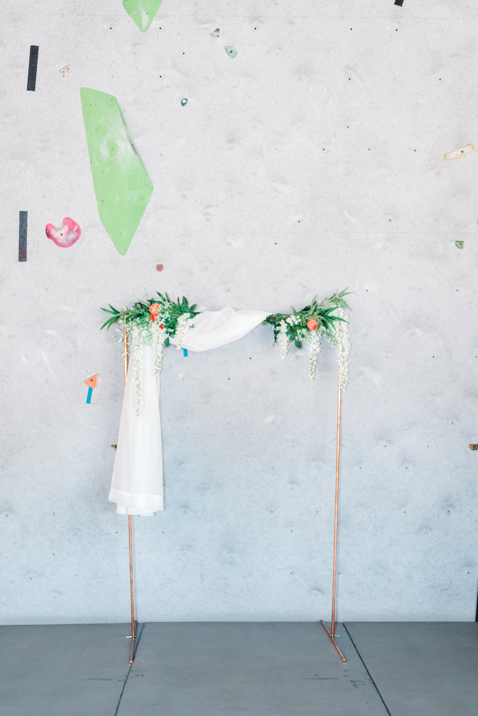 Meghan & Ben - Hamilton Gage Park Wedding -1-2.jpg