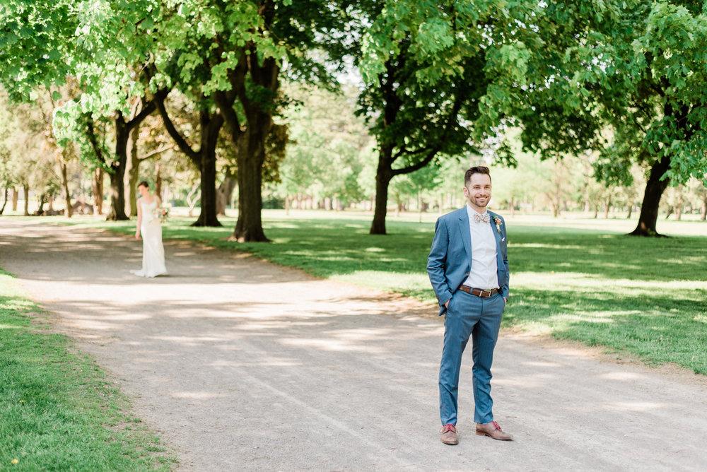 Meghan & Ben - Hamilton Gage Park Wedding -1.jpg