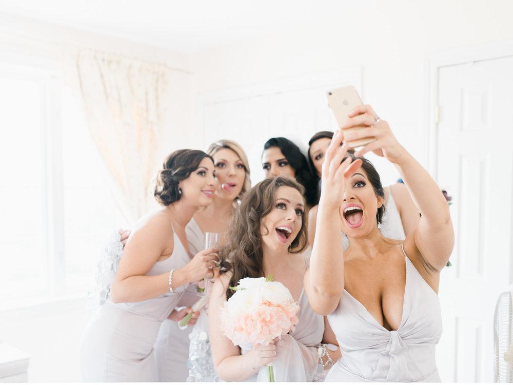 Wedding Photographer in Cambridge Ontario