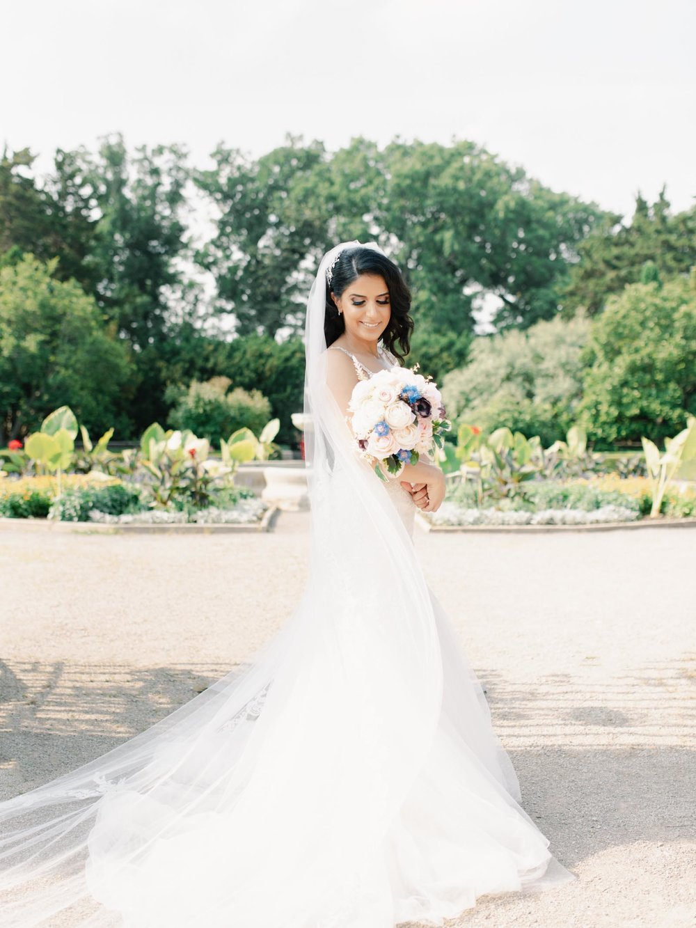 Wedding Photographer in Hamilton