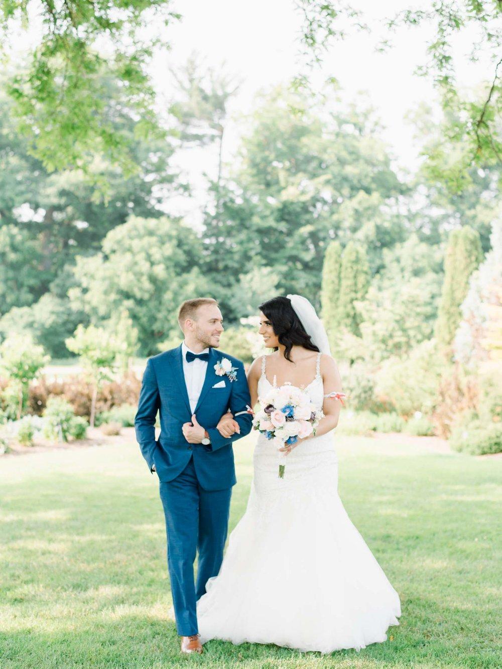 Toronto Wedding Photographer, Royal Botanical Gardens Wedding-40.jpg
