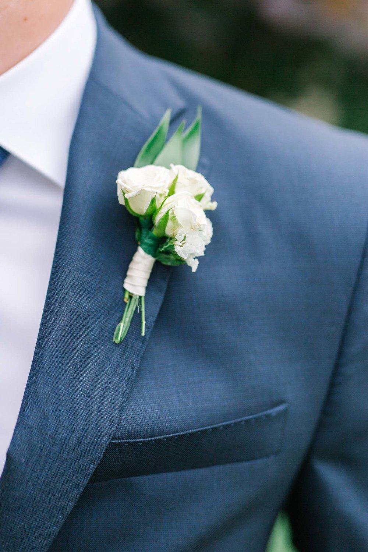 Edgewater Manor Wedding Photography,