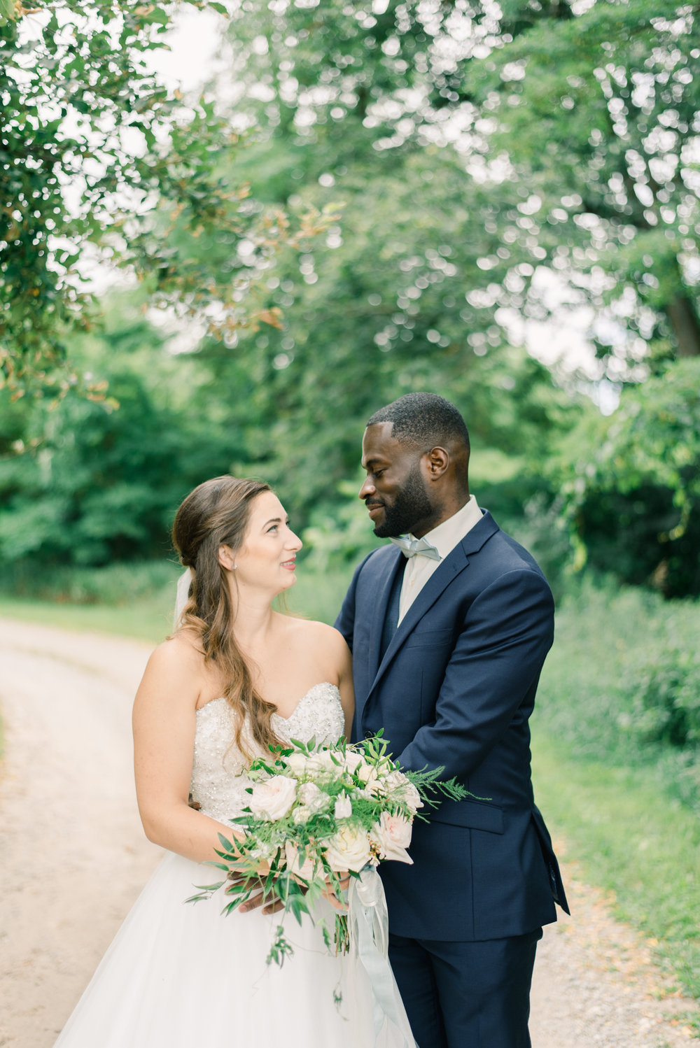 Wedding Photographer in Cambridge