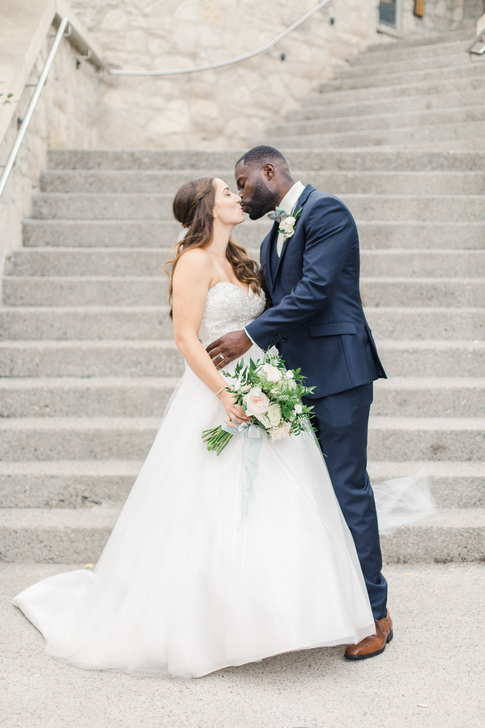 Hamilton Wedding Photographer