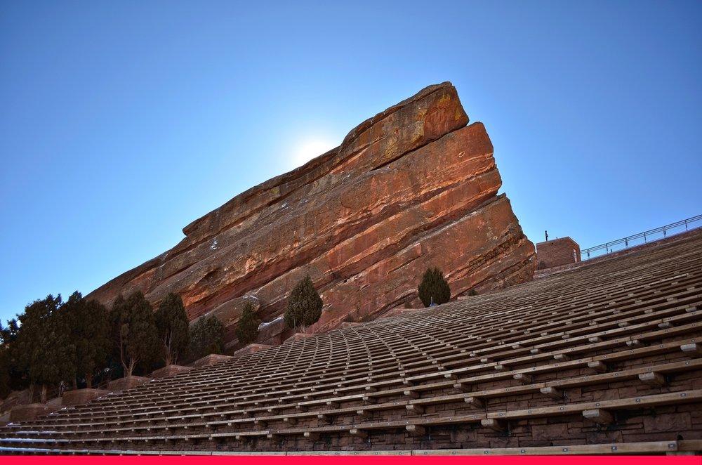 Red Rocks2.jpg