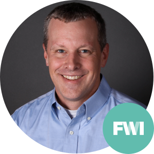 MARK FILLER    Account Executive   Four Winds Interactive    Industry Focus Group: Hospitality & Gaming