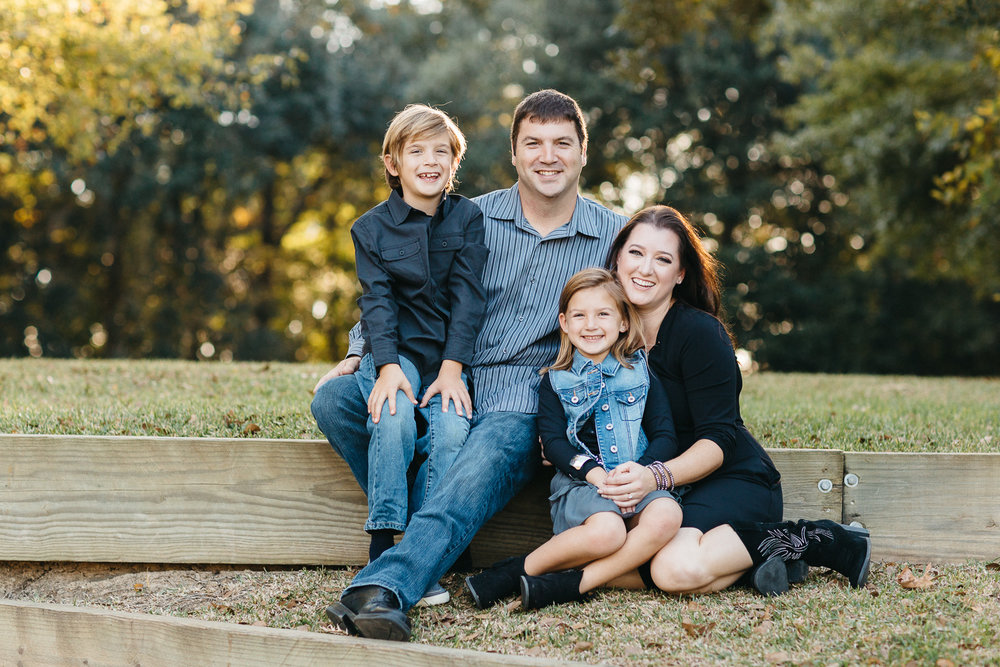 rickardfamily-2.jpg
