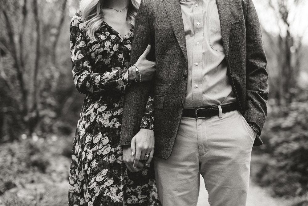 leon&rebecca-29.jpg
