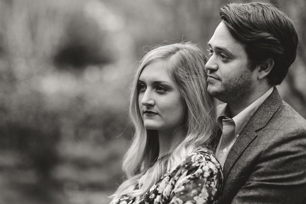 leon&rebecca-32.jpg