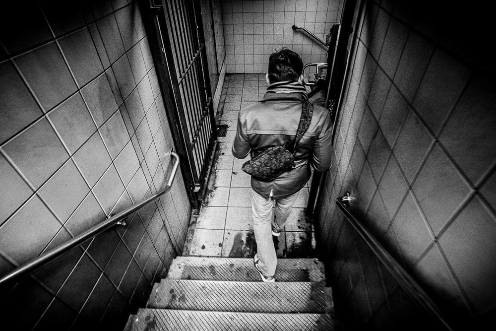 NYC 2016 Black and White (16 of 38).jpg
