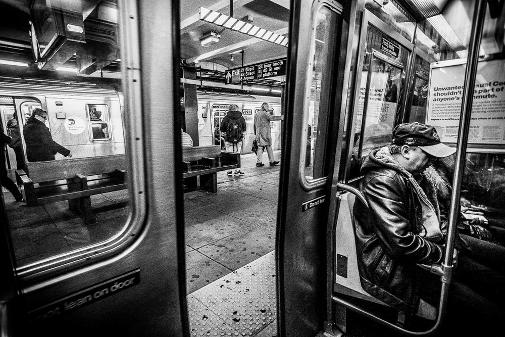 NYC 2016 Black and White (21 of 38).jpg