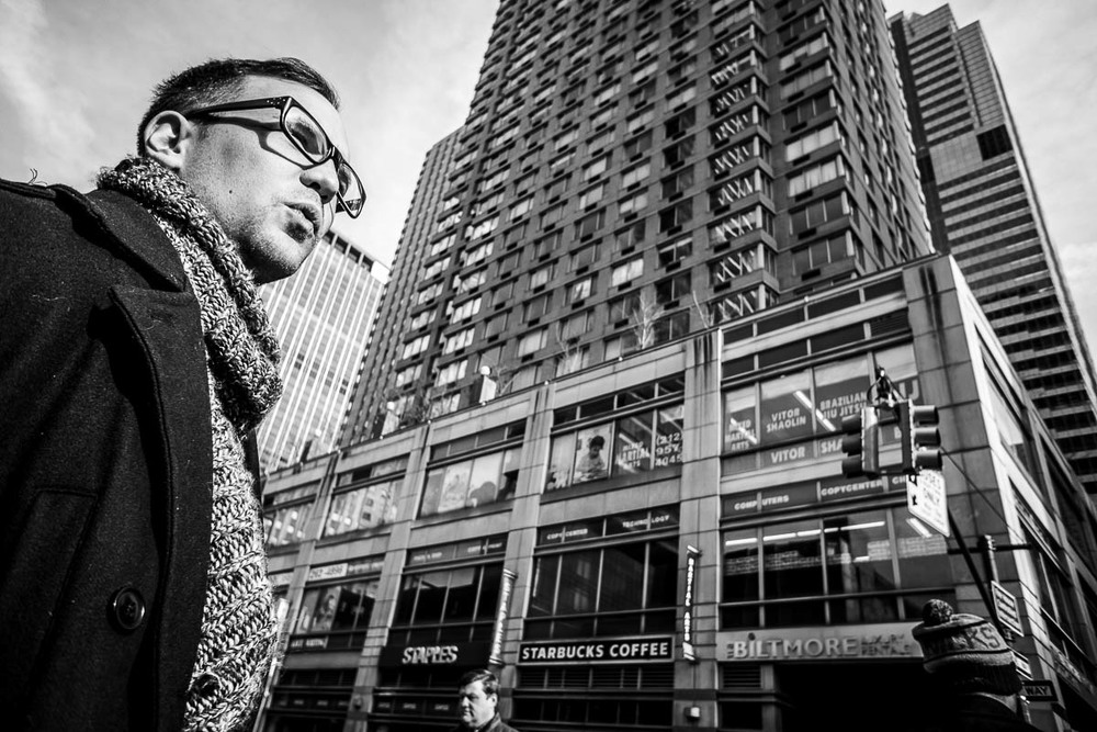 NYC 2016 Black and White (27 of 38).jpg
