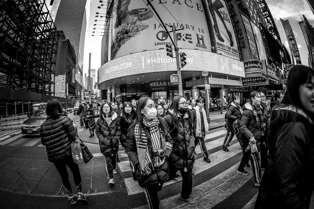 NYC 2016 Black and White (32 of 38).jpg