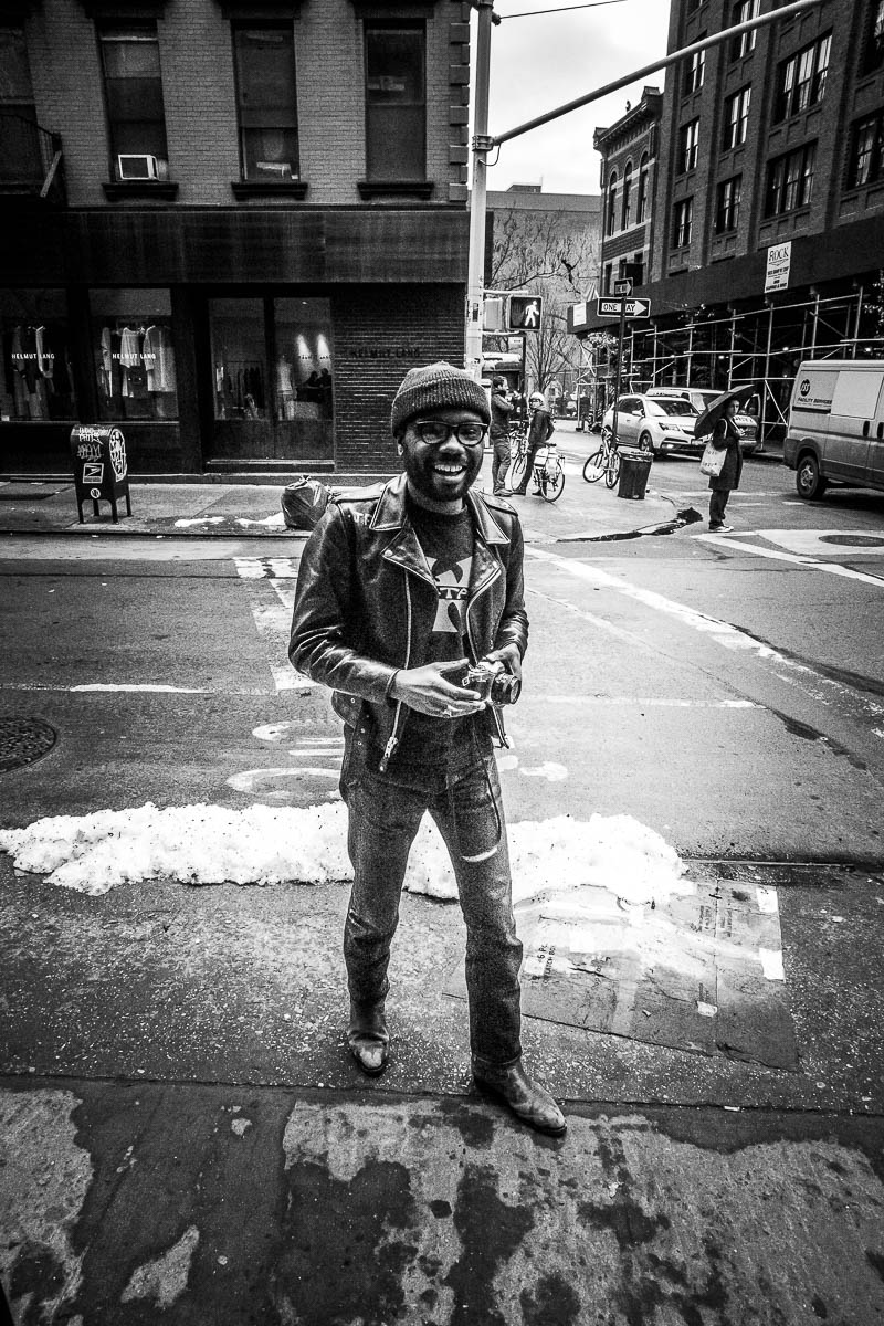 NYC 2016 Black and White (34 of 38).jpg