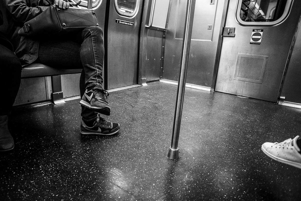 NYC 2016 Black and White (36 of 38).jpg