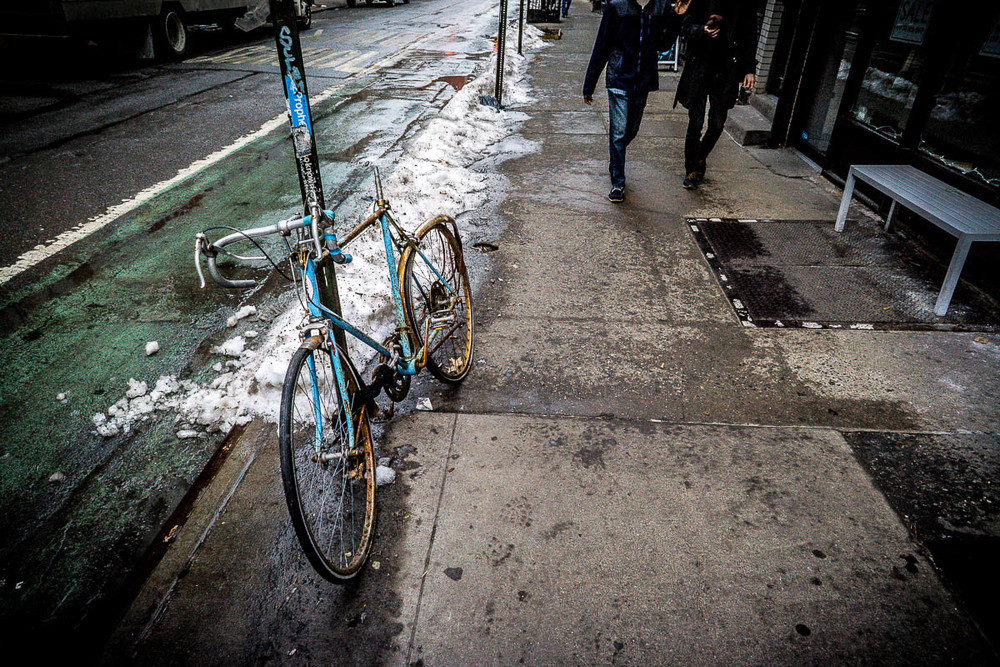 NYC 2016 Color (36 of 38).jpg