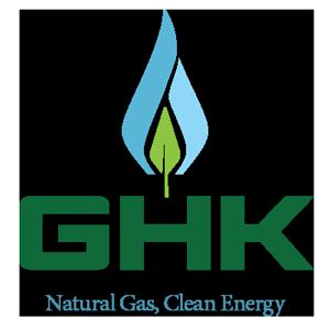 GHK-logo.png