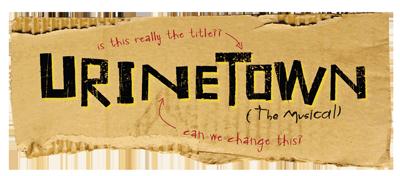 Urinetown_sponsor.png