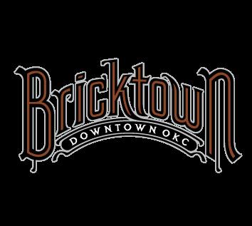 BricktownType.png
