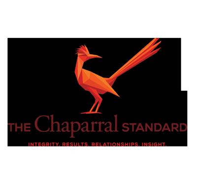Chaparral-Standard-logo-Presentation.png
