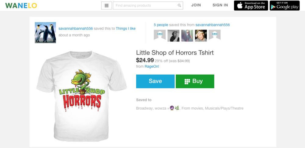 https://wanelo.com/p/43405523/little-shop-of-horrors-tshirt