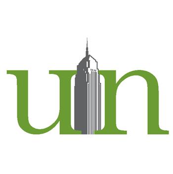 UN_logo_1.png