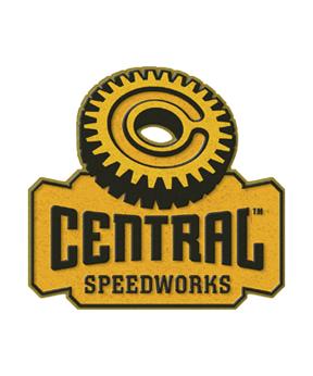 Centra;Speedworks.png