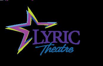 Lyric-Logos-ALL-4.png