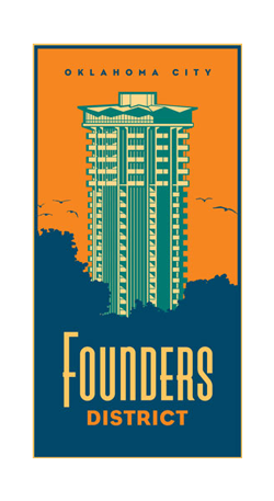 FoundersLOGO.png