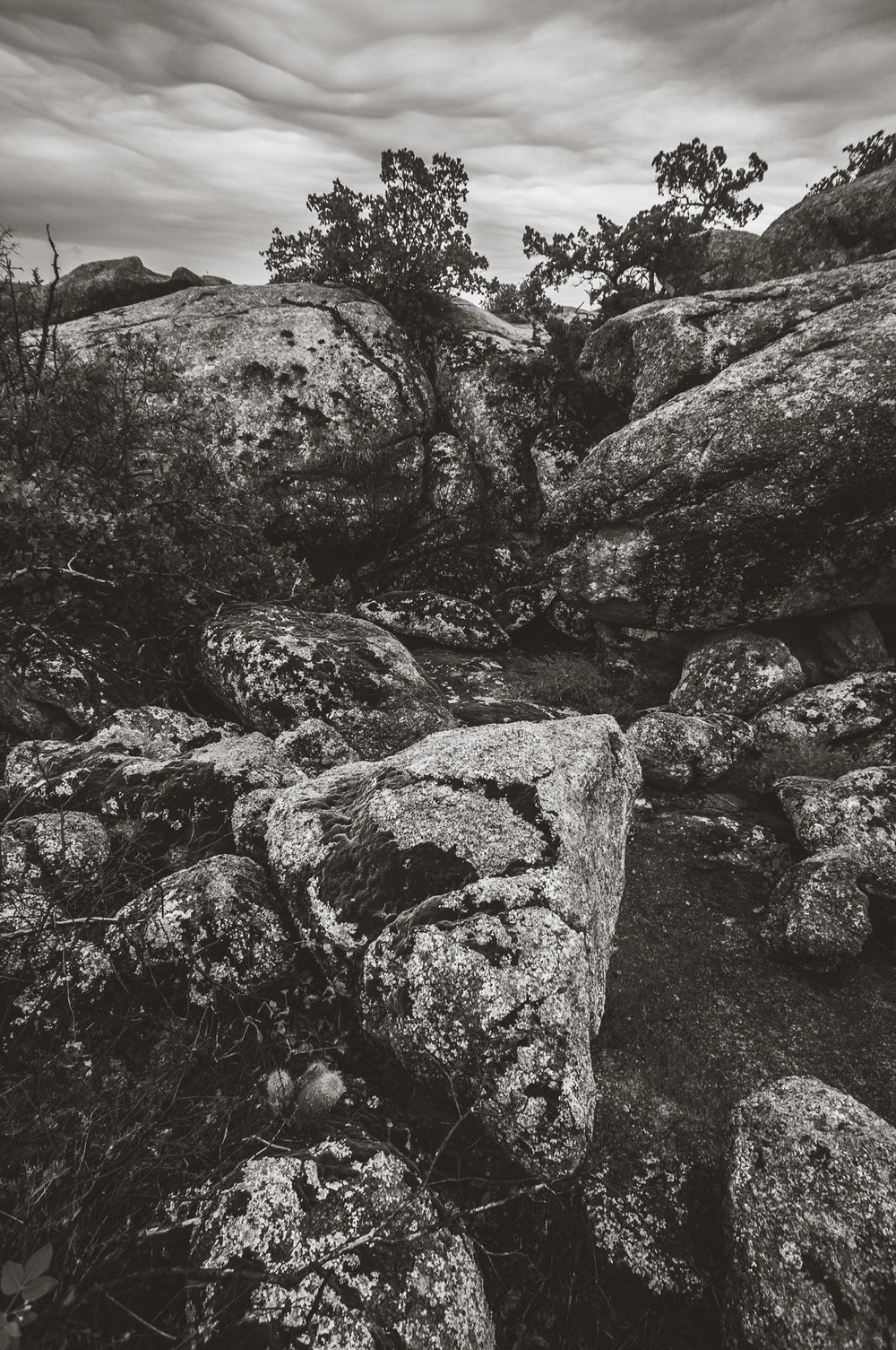 Spanish Cave 11-6-16 (6 of 19).JPG