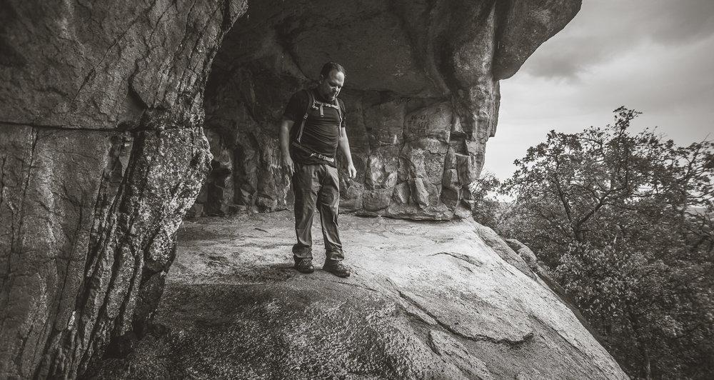 Spanish Cave 11-6-16 (12 of 19).JPG