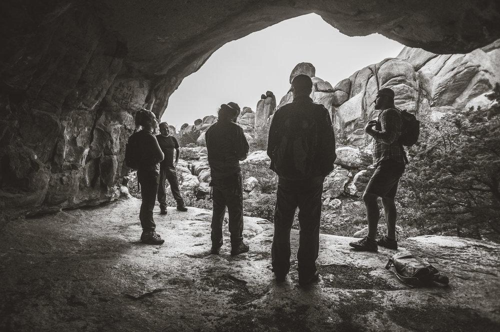 Spanish Cave 11-6-16 (13 of 19).JPG