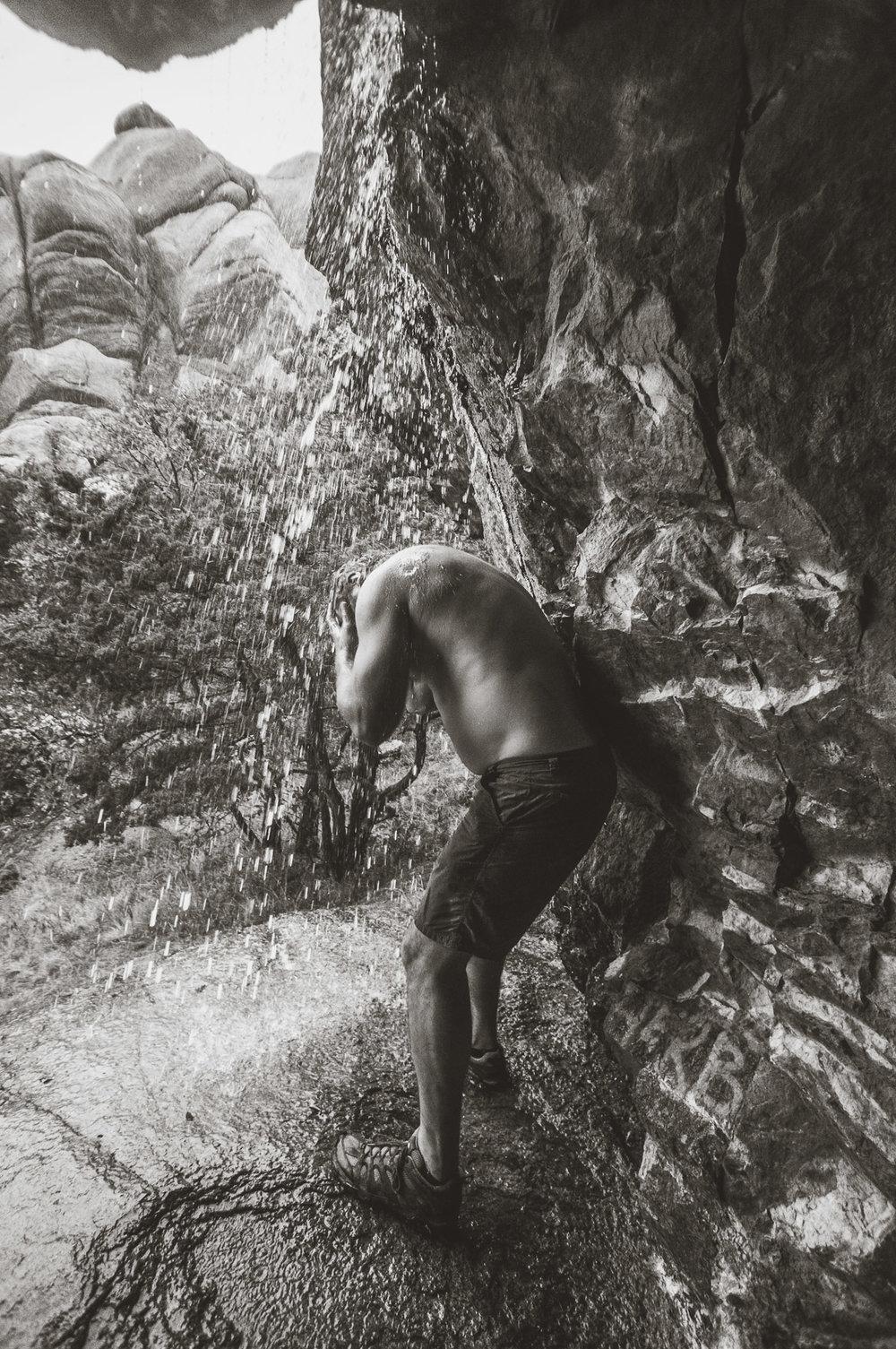 Spanish Cave 11-6-16 (17 of 19).JPG