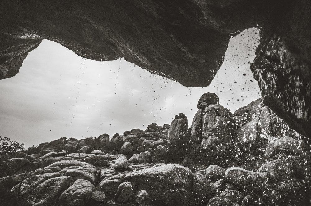 Spanish Cave 11-6-16 (19 of 19).JPG