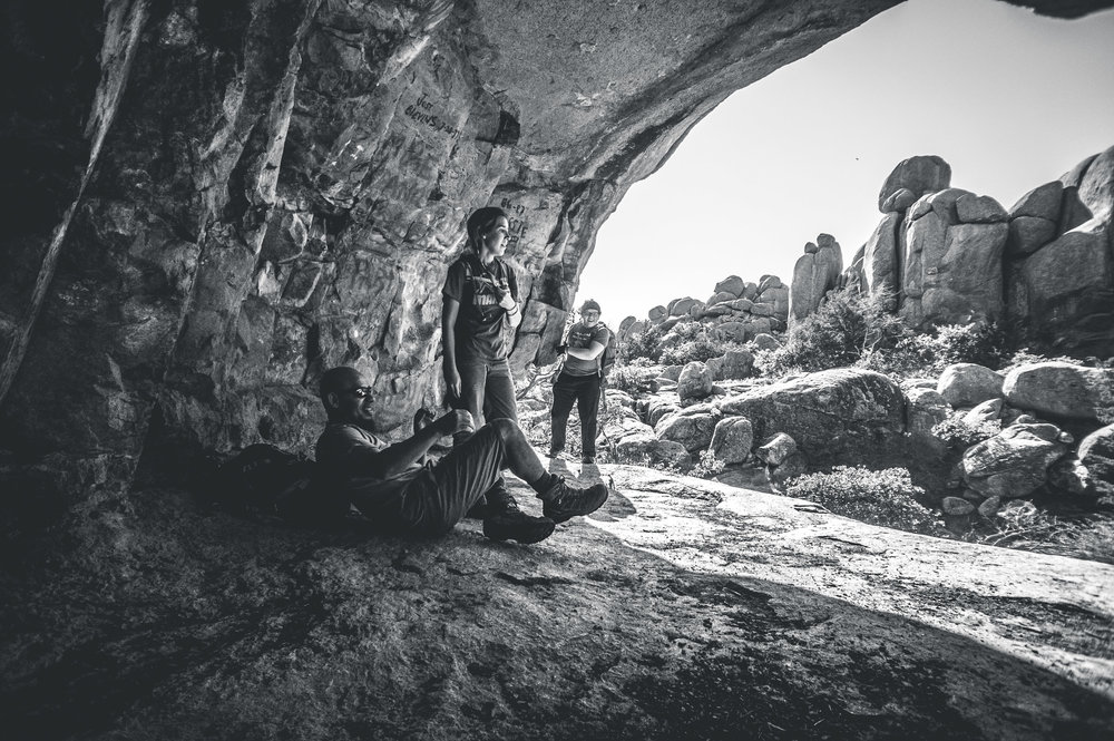 Spanish Cave 11-12-16 B&W (15 of 33).JPG