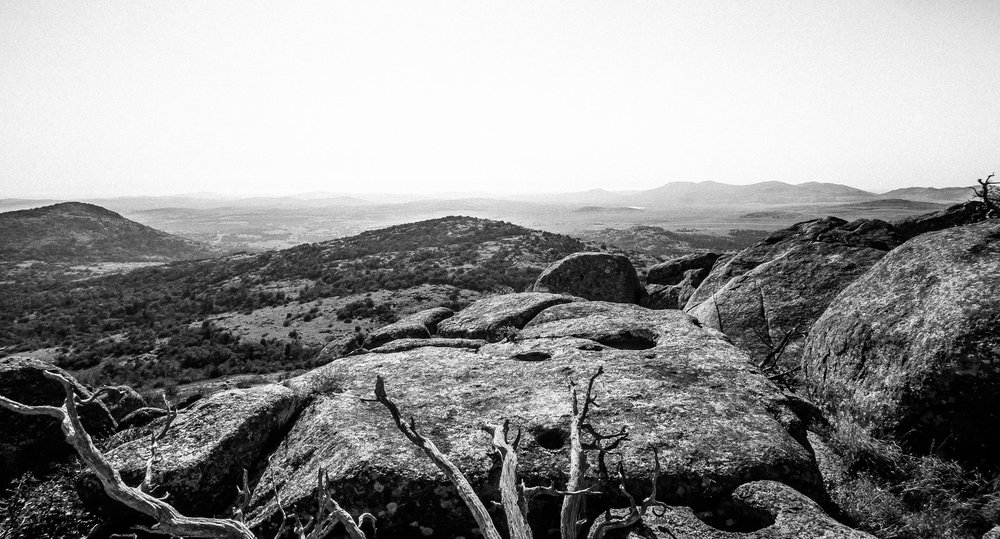 OptOutside 2016 B&W (17 of 32).JPG