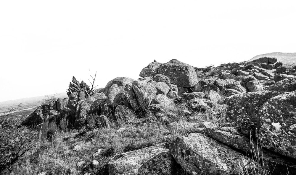 OptOutside 2016 B&W (18 of 32).JPG
